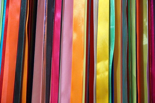 Co można nabyć w hurtowni artykułów dekoracyjnych?