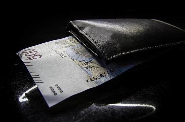 Jak zadbać o dobrą ofertę kredytu?