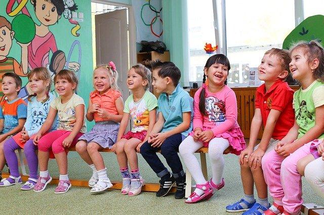 Czy warto zapisać dziecko do przedszkola prywatnego?