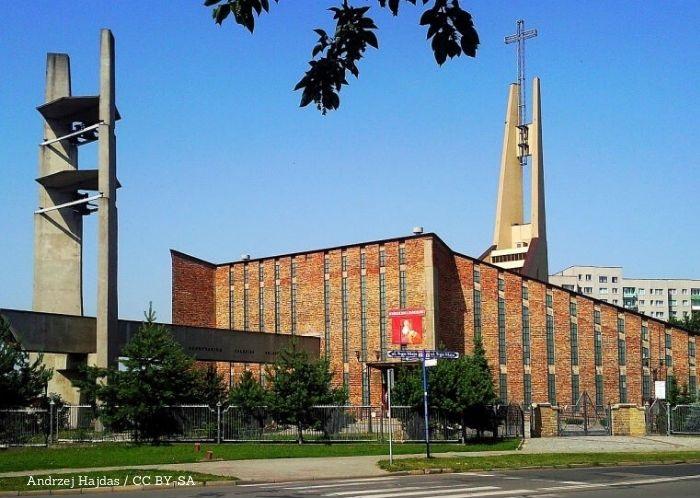 Powiat Będzin:  Biblioferie już od 5 stycznia