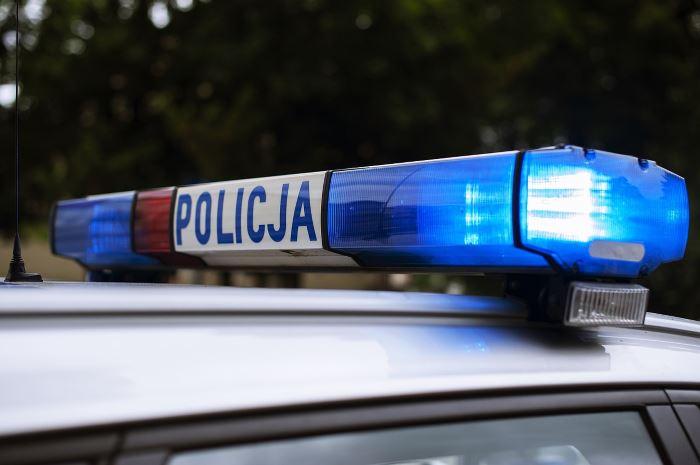 Policja Będzin: Rozstrzygnięto Powiatowy Konkurs na stworzenie Gry Edukacyjnej ze Smoczycą Klarą
