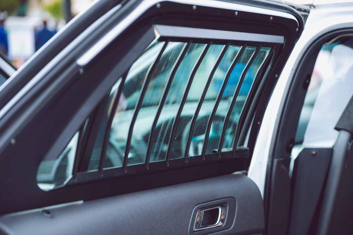 Policja Będzin: Odpowiedzą nie tylko za kradzież...