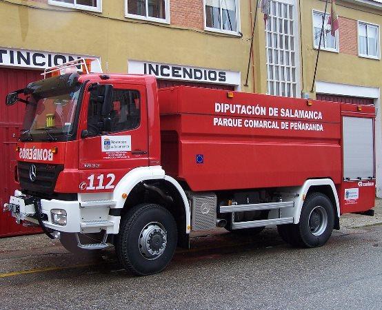KPPSP Będzin:  Ofiara  śmiertelna w pożarze w budynku jednorodzinnym