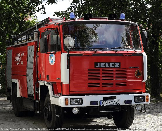 KPPSP Będzin:  Cztery osoby ranne w wypadku na obwodnicy Siewierza
